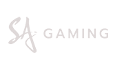 mm88-step-net-logo-sa-gaming