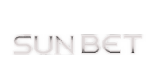 mm88-step-net-logo-sunbet
